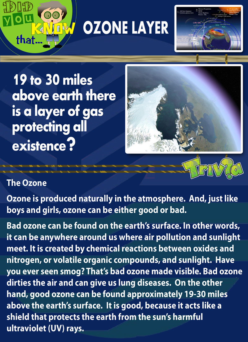 OZONE LAYER page1 web